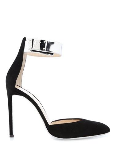 Ayakkabı Giuseppe Zanotti